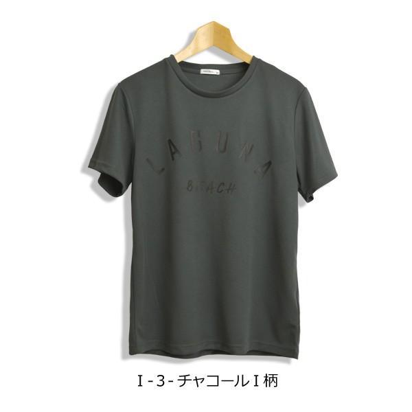 半袖 tシャツ メンズ 吸汗 速乾 ドライ ストレッチ アメカジ ロゴ サーフ プリント スポーツ アウトドア 通販M1|limited|28