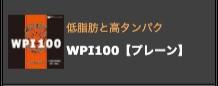 wpi100
