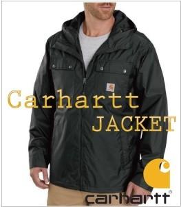 CARHARTT JKT