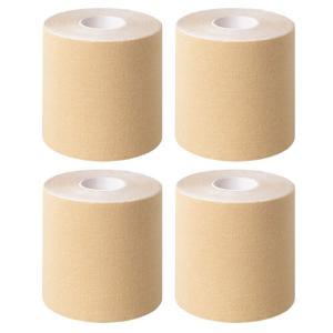 イオテープ アウトレット 数量限定特価品 50mm/6本 75mm/4本 キネシオロジーテープ テーピングテープ LINDSPORTS リンドスポーツ lindsp 05