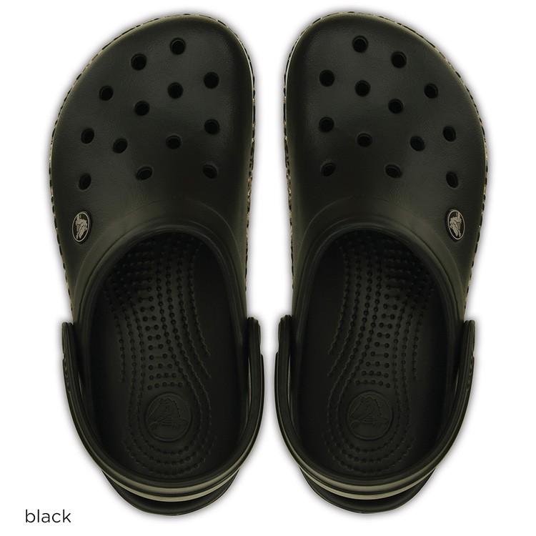【crocs】【クロックス】【正規代理店】crocband leopard clog クロックバンド レオパード クロッグ 正規品 レディース メンズ カジュアル サンダル ウィメンズ ユニセックス クラシック ケイマン ぺたんこ フラットシューズ