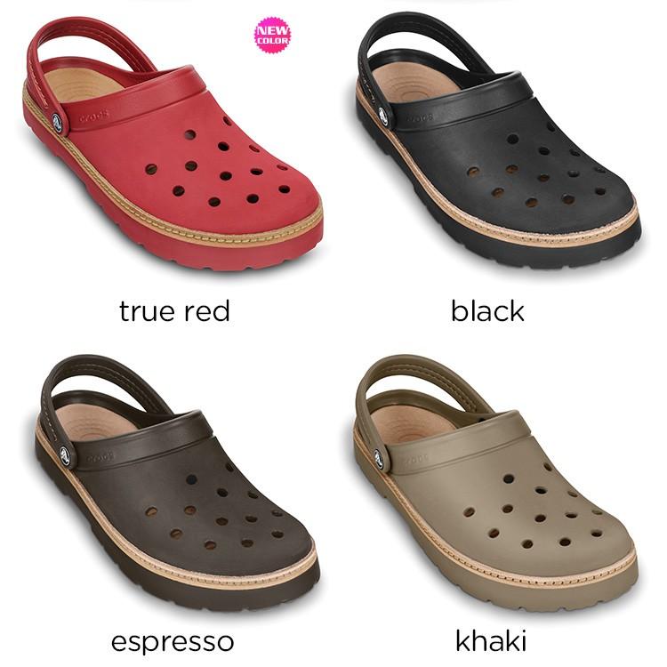 【正規代理店】【crocs】【クロックス】crocscobblerクロックスコブラー正規品