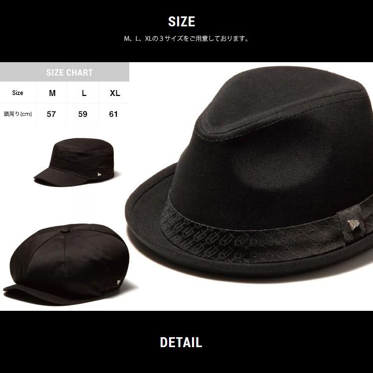 【NEW ERA】【ニューエラ】【正規代理店】 EK COLLECTION ハット 正規品 帽子 メンズ レディース カジュアル ストリート ファッション