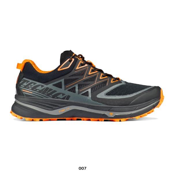 INFERNO XLITE 3.0 MS/11234200 TECNICA 〔メンズ〕 〔テクニカ スポーツシューズ トレイルランニング ランニング〕 〔SA〕