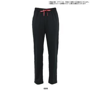 ONYONE(オンヨネ)【在庫処分品/ジャージパンツ】 TRAINING PANTS(トレーニングパンツ)OKP91312【トレーニングパンツ】|linkfast|04