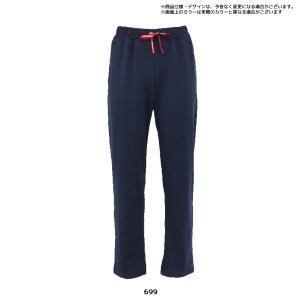 ONYONE(オンヨネ)【在庫処分品/ジャージパンツ】 TRAINING PANTS(トレーニングパンツ)OKP91312【トレーニングパンツ】|linkfast|05