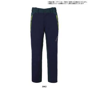 18-19 PHENIX(フェニックス)【在庫処分/パンツ】 Phenix Team 3-D Pants(フェニックスチーム3Dパンツ)PF872OB03【スキーパンツ】 linkfast 08
