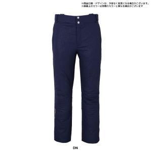 18-19 PHENIX(フェニックス)【在庫処分/パンツ】 Demo Team Solid 3-D Pants(デモチームソリッド3Dパンツ)PF872OB12【スキーパンツ】|linkfast|10