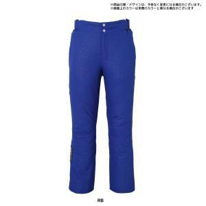 18-19 PHENIX(フェニックス)【在庫処分/パンツ】 Demo Team Solid 3-D Pants(デモチームソリッド3Dパンツ)PF872OB12【スキーパンツ】|linkfast|09