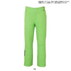18-19 PHENIX(フェニックス)【在庫処分/パンツ】 Demo Team Solid 3-D Pants(デモチームソリッド3Dパンツ)PF872OB12【スキーパンツ】|linkfast|12
