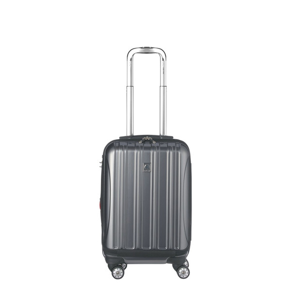 スーツケース Delsey デルセー 機内持ち込みサイズ キャリーバッグ フロントオープン 軽量 42L 1〜3日 ハードスーツケース HELIUM AERO 5年保証 TSA 8輪|linkhoo-store|14