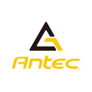 ■■ ANTEC ■■
