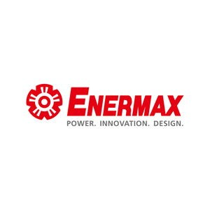 ■■ ENERMAX ■■