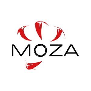 ■■ MOZA ■■