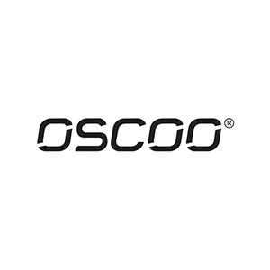 ■■ OSCOO ■■