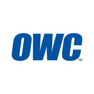 ■■ OWC ■■