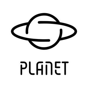 ■■ PLANET ■■