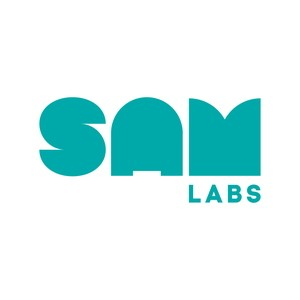 ■■ SAM LABS ■■