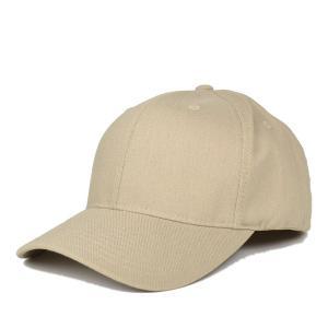 フレックスフィットツイルキャップ 帽子 メンズ レディース 大きいサイズ ベースボールキャップ 野球帽 カーブキャップ|lion-do|06