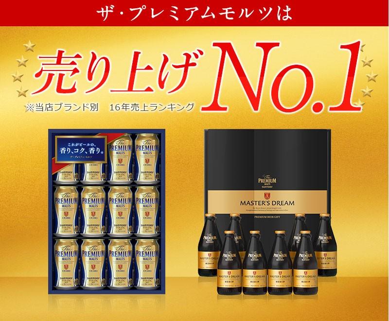 売り上げNo1
