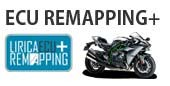 ECU REMAPPING+