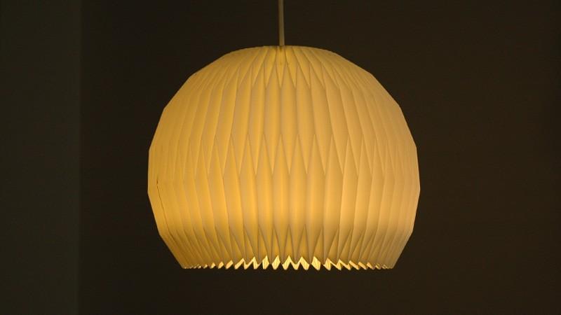 LE KLINT(レ・クリント),北欧デンマーク,ペンダントライト,47,デザイナーズ照明,北欧インテリア