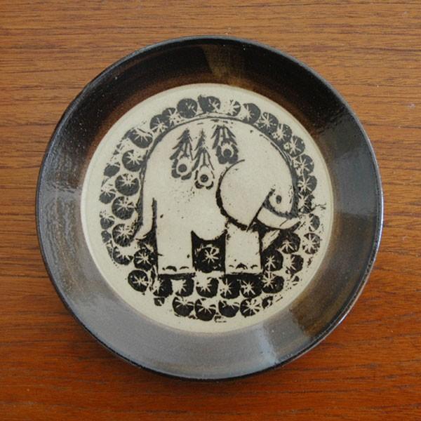 益子の皿ぞう,Lisa Larson,リサラーソ,JAPAN Series