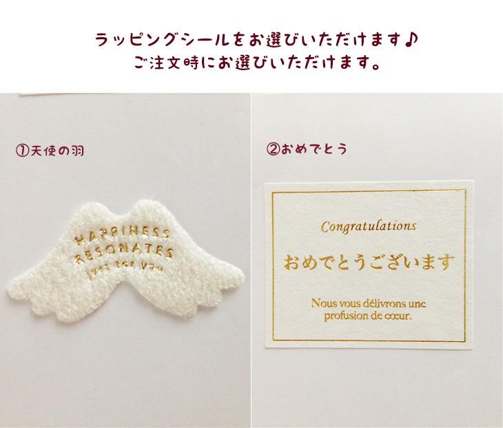 Happy Wedding  ふんわりピンクローズの花冠  商品イメージ6