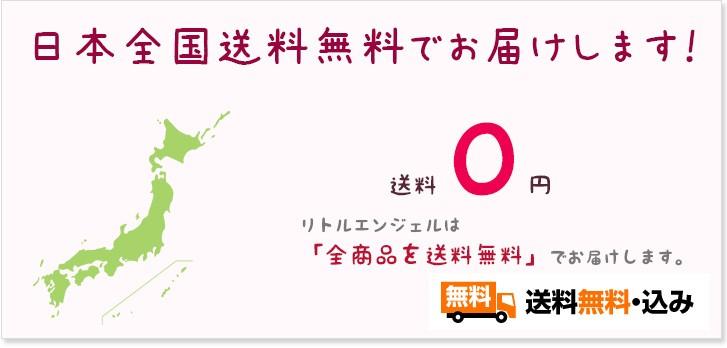 プリザ木製Mサイズフォトフレーム「ルージュ」lpm0101 商品イメージ10