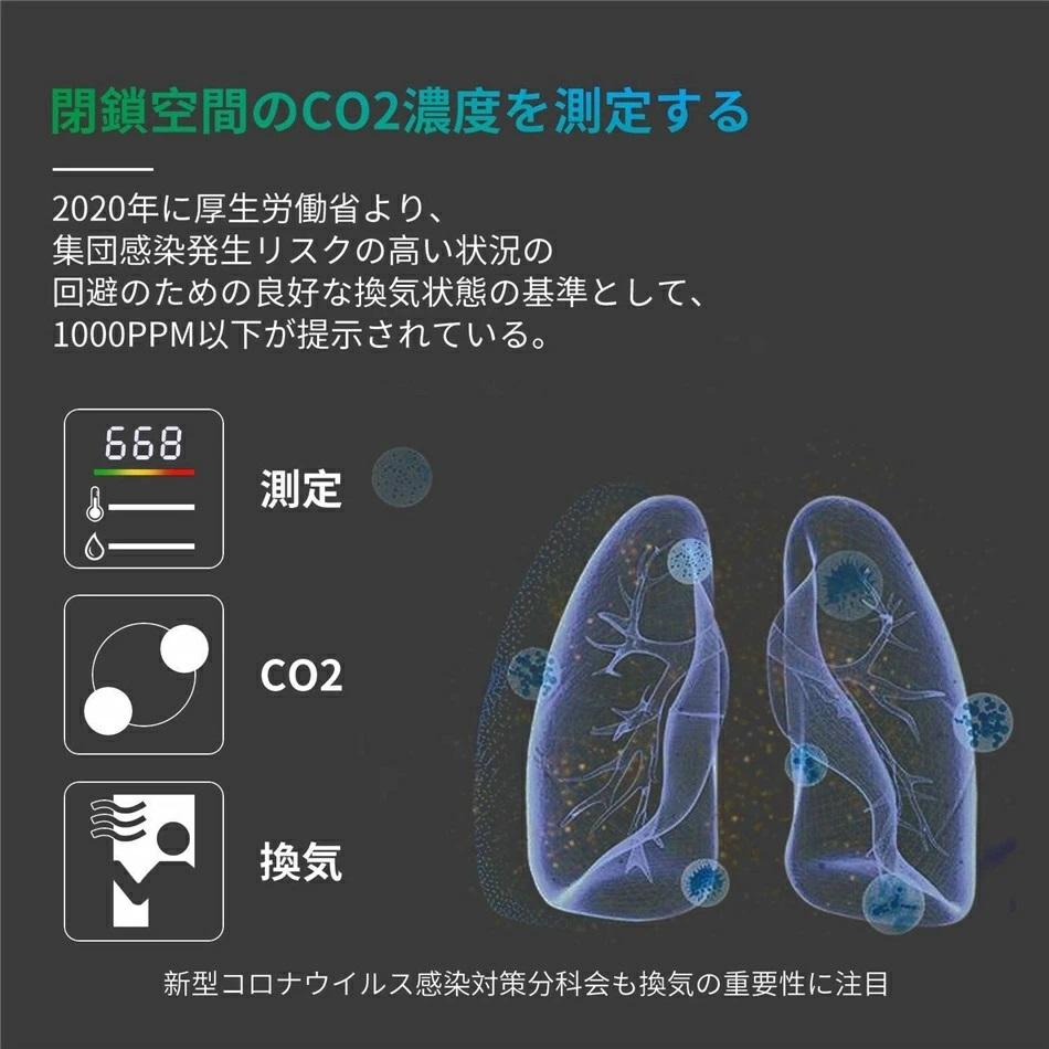 Qi対応 ワイヤレス充電