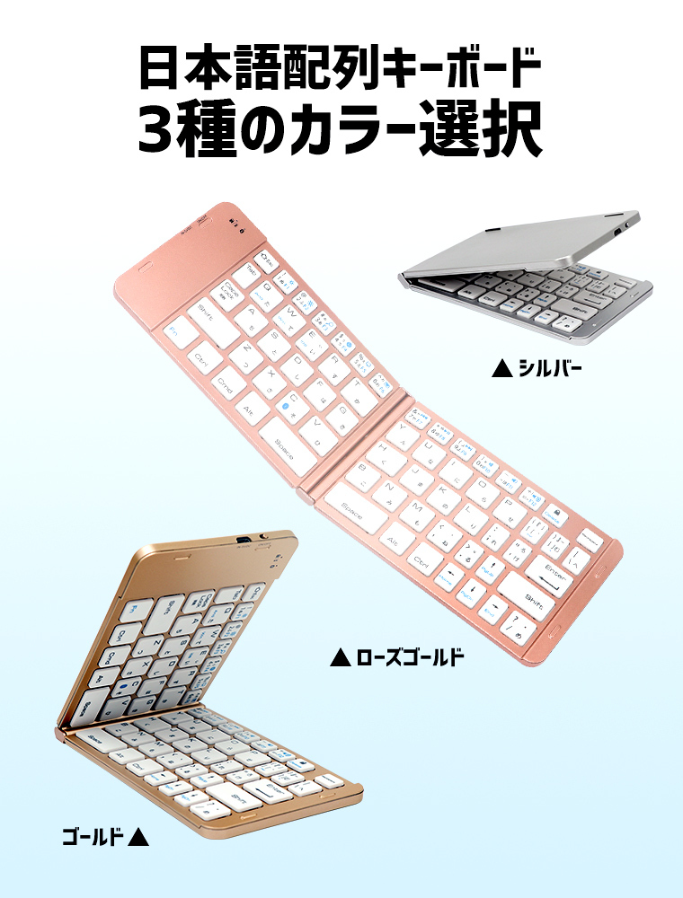 iPad mini5 用 強化ガラス
