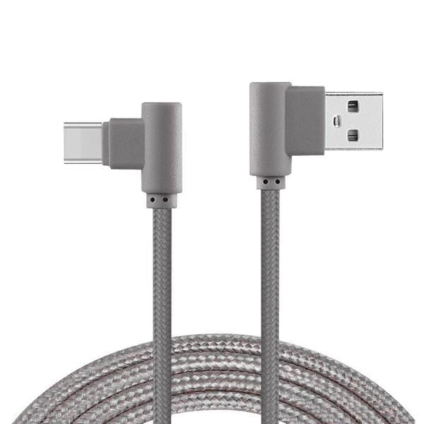 iPhone XS 充電ケーブル 1m 2m 3m 3本セット iPhone X USBケーブル L型 iPhone XS Max XR ケーブル アイフォン USB充電ケーブル iPhone充電器 高耐久|livelylife|21
