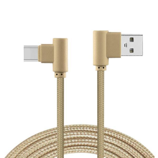 iPhone XS 充電ケーブル 1m 2m 3m 3本セット iPhone X USBケーブル L型 iPhone XS Max XR ケーブル アイフォン USB充電ケーブル iPhone充電器 高耐久|livelylife|16