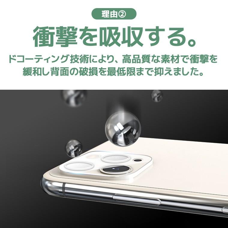 アイフォン X ガラスシート