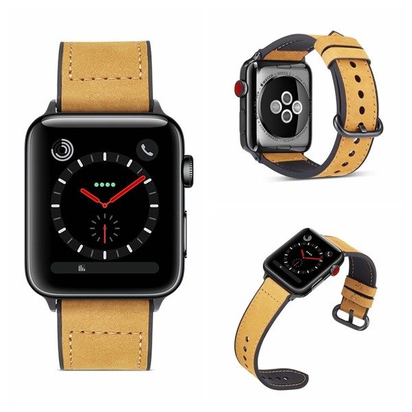 Apple Watch Series 4 ベルト