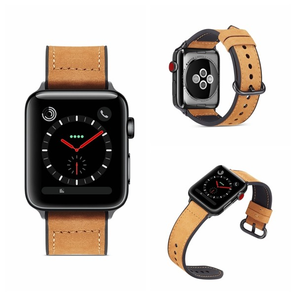 40mm Apple Watch Series 2