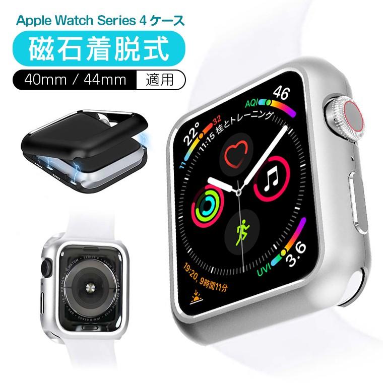 Apple Watch 3/2 クリアケース