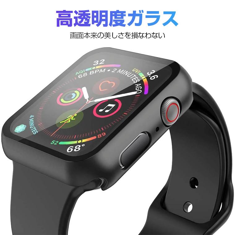 44mm Apple Watch Series 4