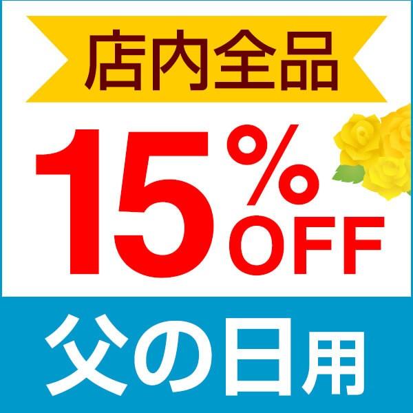 父の日ギフト用『15%OFFクーポン』♪男性に人気のいびき枕もお得に購入