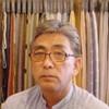 社長:金川 脩一郎