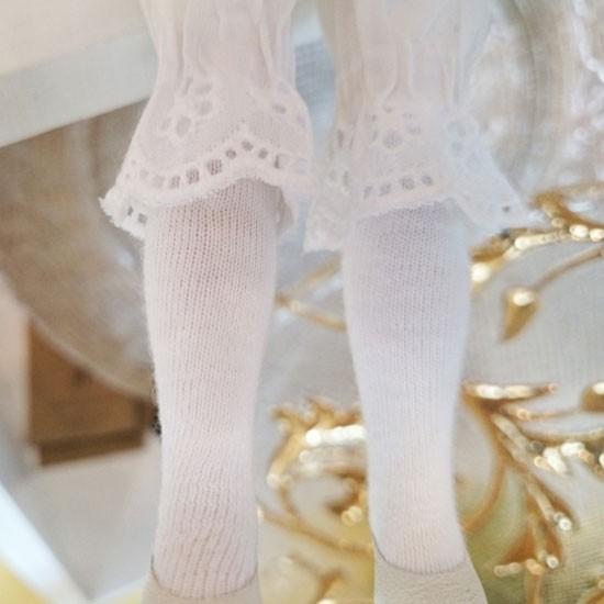 【若月まり子人形作品】フィルクローシェシリーズアンネット6