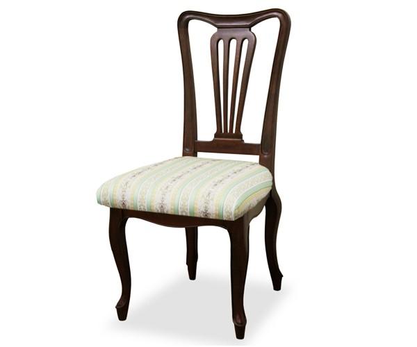 e652334d07afd8 選べるシートでお好みのお部屋づくり座面を5色からチョイス。お部屋にあわせてコーディネートできます。上段はエレガントな模様、下段はちょっとかわいい雰囲気♪お  ...