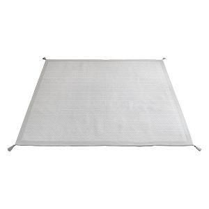 ラグ マット ボンディングラグ クラック 185×240cm 夏用 3畳 インド綿 ( コットン 綿 おしゃれ 長方形 )|livingut|14