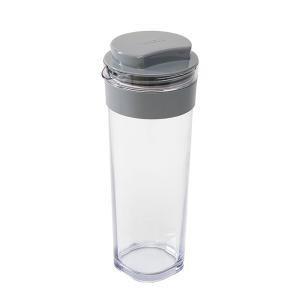 冷水筒 スリムジャグ 1.1L 横置き 縦置き 耐熱 日本製 当店オリジナル商品 ( ピッチャー 麦茶 冷水ポット 麦茶ポット )|livingut|20