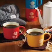 お気に入りのカップで私だけのカフェタイム♪マグカップ特集