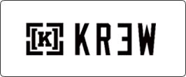 KR3W/クルー