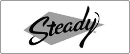 Steady Clothing/ステディークロージング