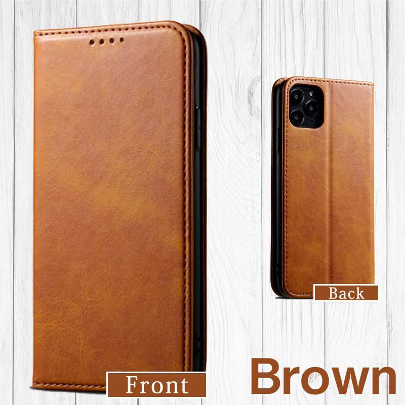 iphone12 ケース カバー Pro Max ProMax Mini ガラスフィルム1枚付き 母の日 父の日 多機能手帳型ケース 高品質PU レザー スタンド機能 マグネット開閉|ll-yshp|09