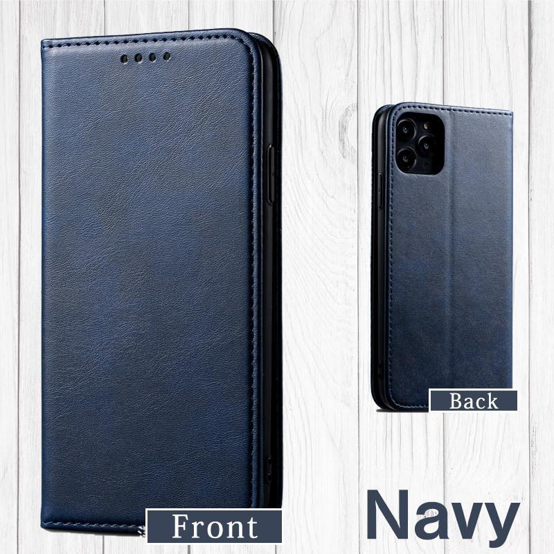 iphone12 ケース カバー Pro Max ProMax Mini ガラスフィルム1枚付き 母の日 父の日 多機能手帳型ケース 高品質PU レザー スタンド機能 マグネット開閉|ll-yshp|12