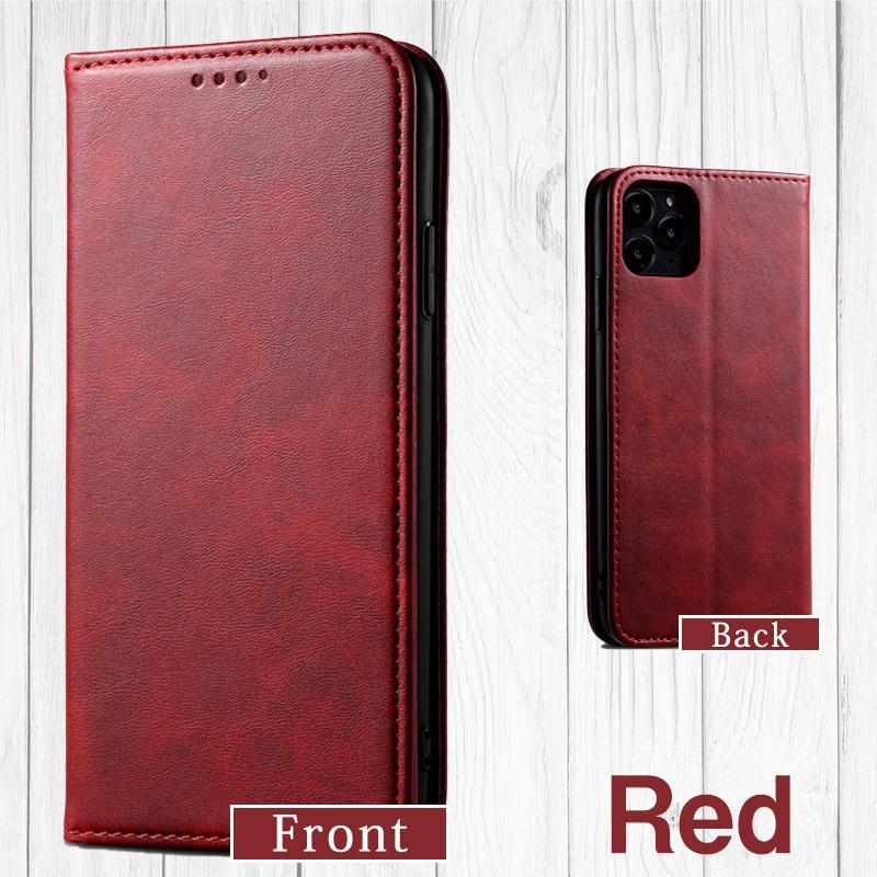 iphone12 ケース カバー Pro Max ProMax Mini ガラスフィルム1枚付き 母の日 父の日 多機能手帳型ケース 高品質PU レザー スタンド機能 マグネット開閉|ll-yshp|14